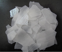99% purity solid flakes caustic soda Sodium hydroxide substances manufacturers