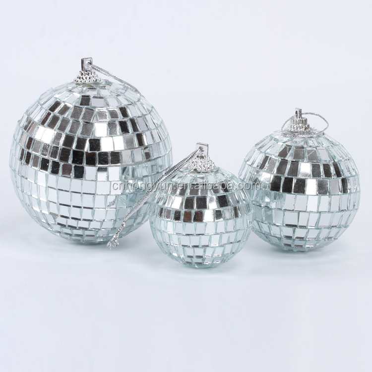 Wholesale glass christmas ball ornament online buy best