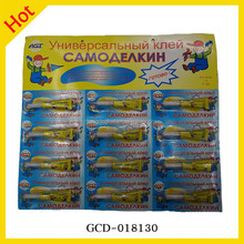 Professional Manufacturer Russian Paper Card Liquid 502 Shoes Glue In Tube