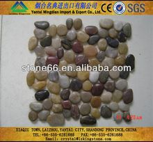 Excellent superb sand rose stone/cheps/natural glowing stone/garden