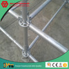 Hot Sales Proscaf Steel Scaffolding Real