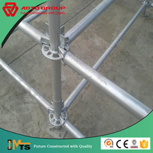 Hot Sales Proscaf Steel Scaffolding Real Estate Products