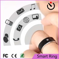 Smart R I N G Electronics Accessories Mobile Phones 4 Sim Mobile Phone Android Door Closer Smart Phone With Stylus