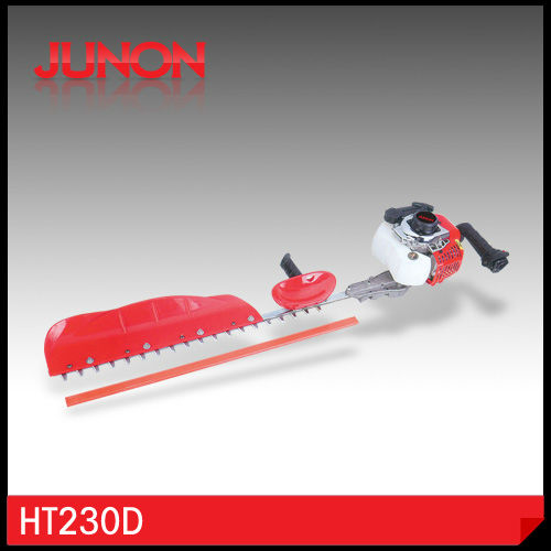 Mini Single Blade Hedge Trimmer for Pruning Garden