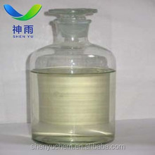 106-20-7 Hot sell good price Bis(2-ethylhexyl)amine