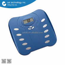 CHEAP electronic digital weighing scales