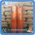 glass fiber mesh cloth glass fiber fabric mesh
