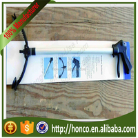 Alibaba Hot Selling Reacher Tool Claw