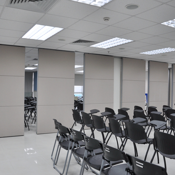 Malaysia Price Low Room Partition Movable Wall Partition