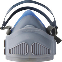 dust mask(silicone)