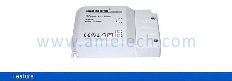 WiFi102 LED controller 105 APK Download  ApkPlz