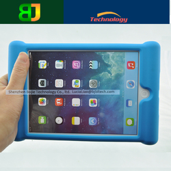 Hot selling shockproof image case for ipad air case for ipad mini case