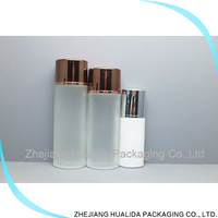 Buy Wholesale Direct From China Nature