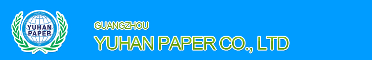 Wholesale a4 cast coated sublimation high glossy transfer paper rolls inkjet printing waterproof heat transfer paper
