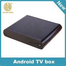 best google 2017 dual core android 2.3 internet tv box