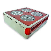 357 magnum led grow light bysen led grow light apollo 8 led grow light