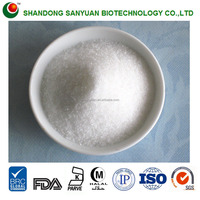 Sugar Replacement Erythritol+Stevia RA98