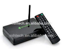 full hd 1080p porn video xbmc streaming tv box 2014 internet tv box dual core android tv box