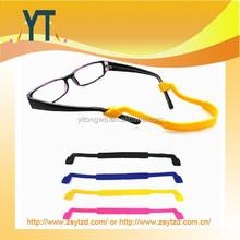 sports glasses band  Glasses Holder Straps, Glasses Holder Straps direct from Zhongshan ...
