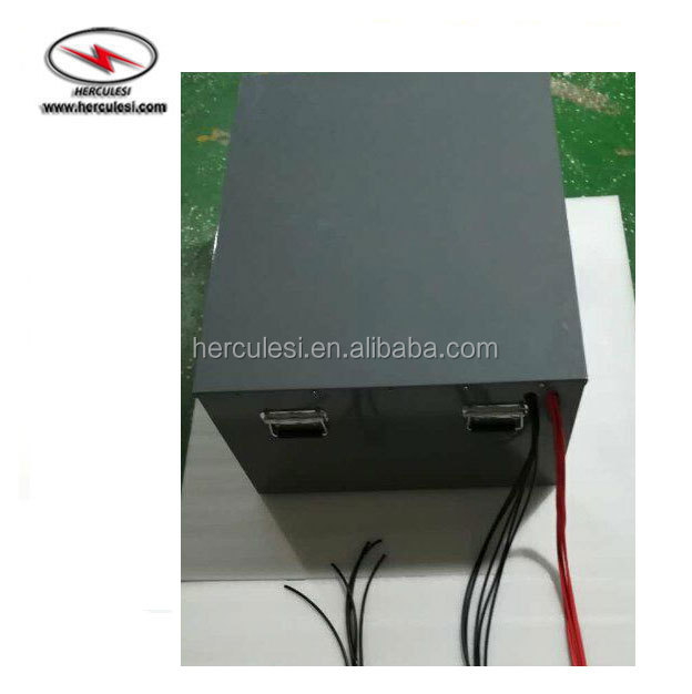 Customized 10kwh Li Ion Solar Battery 48V 200Ah LiFePO4 Lithium Ion Storage Battery Pack for 10KW /5KW Inverter System