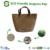 ECO Natural Seagrass Handknit hand woven beach handbags tote bag