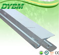 Ceiling T Grid for ceiling board/Ceiling T Bar/steel frame