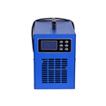 Commercial Ozone Generator Air Purifier Odor Free Kill Bacteria