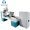 /product-detail/ce-approval-single-axis-single-double-cutter-lathe-for-stone-60506457226.html