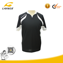 low price fabric cooldry football jersey