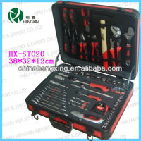 tool boxes and cases,aluminum storage cases,aluminum project box enclosure case
