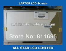 14 inch Retail Laptop display for Samsung LTN140AT21 WXGA