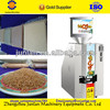 /product-detail/high-performance-automatic-spicy-corn-chive-pumpkin-flavour-puffed-popped-rice-cake-making-machine-1682179519.html