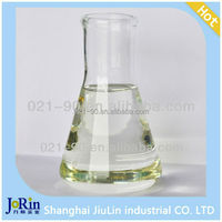 Hot Sell Isobornyl Cyclohexanol-CAS:54464-57-2