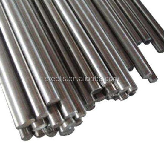 630 Stainless Steel Bright Bar