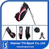 OEM logo unique Golf Stand Bag on sale