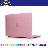 Whole Sale Price Laptop Cover Shell