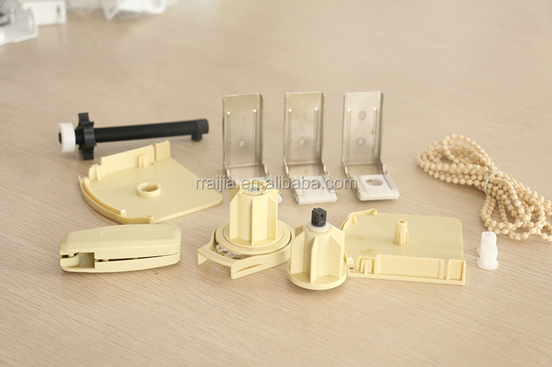 Motor Cellular Blinds Motorized Honeycomb Blinds Buy Motorized Honeycomb Blinds Honeycomb