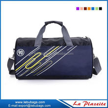 Sport travel pro abs luggage trolley, big capacity luggage travel bags,new design travel bag parts