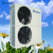 hotel heater and air conditioner oem controller heat pump