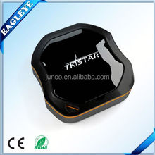 2014 ios app/android app gps tracking,mobile phone call tracking device for kid, elder, pet