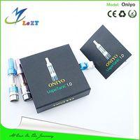 bcc ego e cigarette health smoking quit smoke best gift air tank vaporizer Oniyo