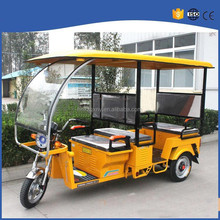 Best Safety 3 wheeler bajaj tuk tuk for sale
