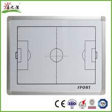 magnetic wall hang sport whiteboard