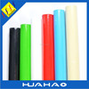 Door & Window Accessories use Nonwoven Fabric