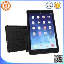 protector rugged cover for ipad air for ipad 5 case