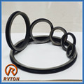 Tractor Parts face seal, seal ring 3418543
