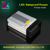 IP68 Waterproof led driver module done led driver 1400mA 70w 600Ma Constant Current led driver