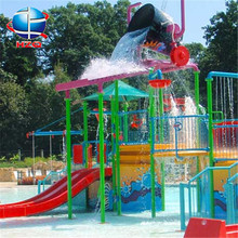 Hot sale fiberglass water slides great fun+high quality water parks guangzhou fiberglass products