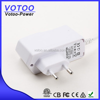 220v ac dc 5v2a power adapter accessory for video game