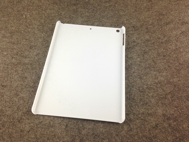 Cheap OEM smart case cover for ipad air